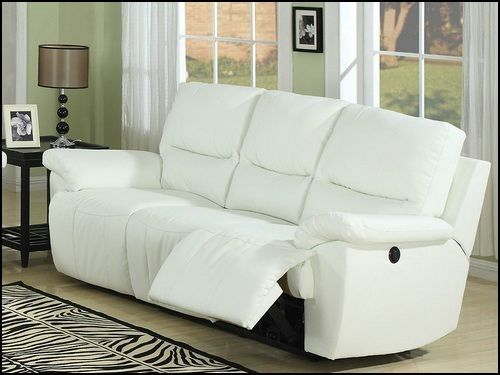 Cheap Sofas  best Leather Sofas images on Pinterest Living room ideas Leather sofas and Living room furniture