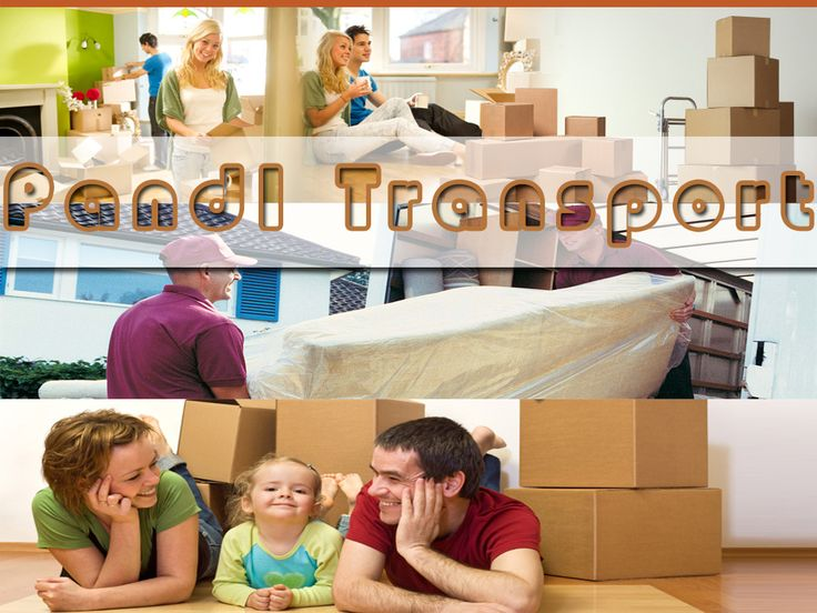 P&L Transport offers the excellence in terms of house and furniture removals services to all customers in Perth wide. We are fully obsessed to cater the superior quality removal services at your doorstep. Contact us to get price less quote! 0419 836 484 http://www.pandltransport.com.au/contact/ — in Perth, Australia.