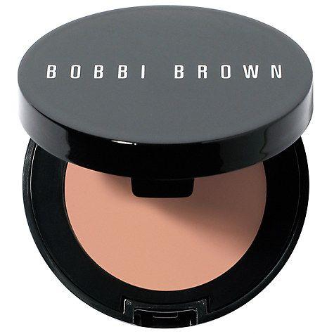 Buy Bobbi Brown Creamy Corrector Online at johnlewis.com