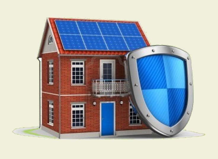 Secure your home by security digital security alarming system with the help of #local #Narrabeen #locksmiths