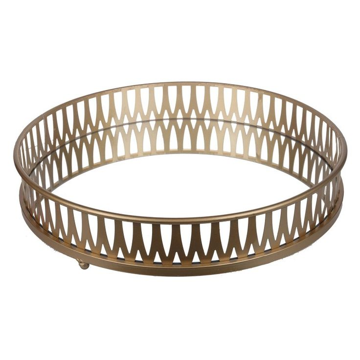 25 Best Ideas About Round Tray On Pinterest Coffee Table Arrangements Candles And Home