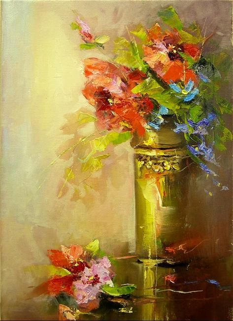 Евгений Лоскутов (Evgeny Loskutov) | Art&Tatucya