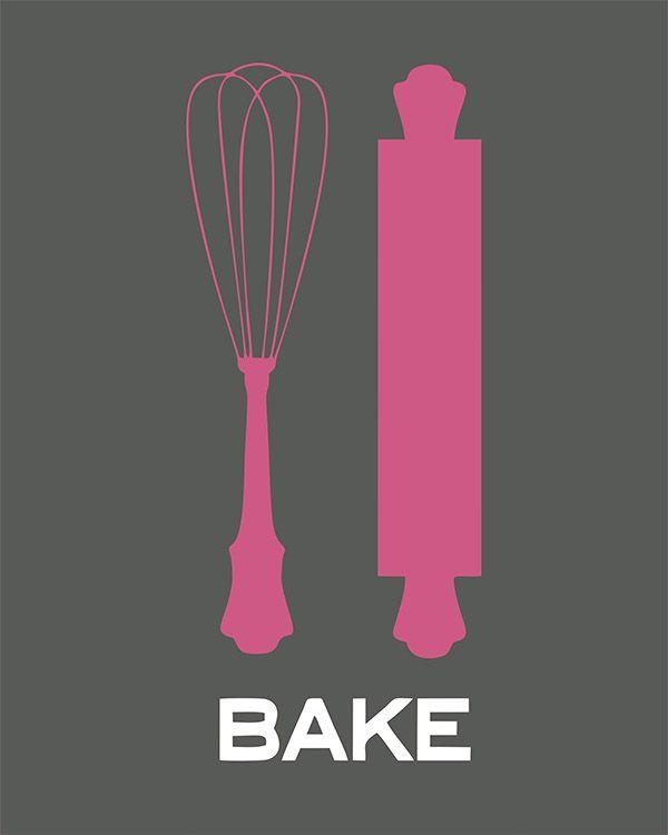 bake                                                                                                                                                                                 Mais