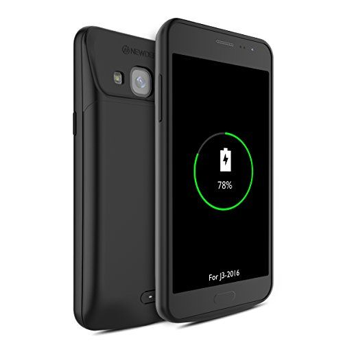 Pin by REGGSenterprises LLC on Top Cellular Deals | Phone