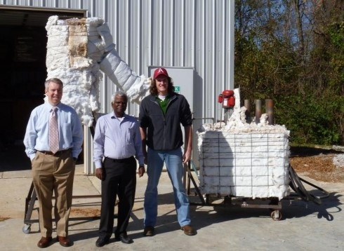 New Thermocline Solar Thermal Energy Storage System Developed via @cleantechnica