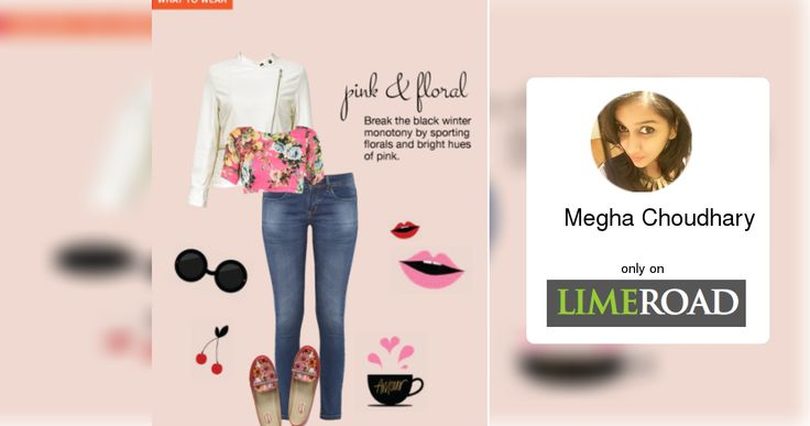 Check out what I found on the LimeRoad Shopping App! You'll love the look. look. See it here https://www.limeroad.com/scrap/56beb9cfa7dae861a5bcfb03/vip?utm_source=100e3a528b&utm_medium=android