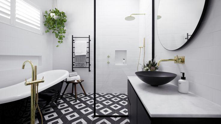 r&g-theblock17-bathroom-2