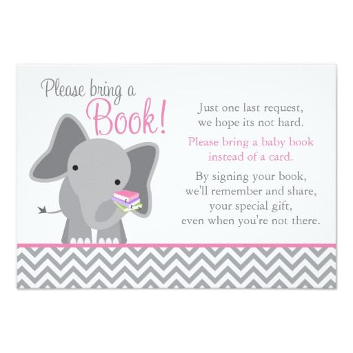 304 best images about book themed baby shower invitations on, Baby shower invitations