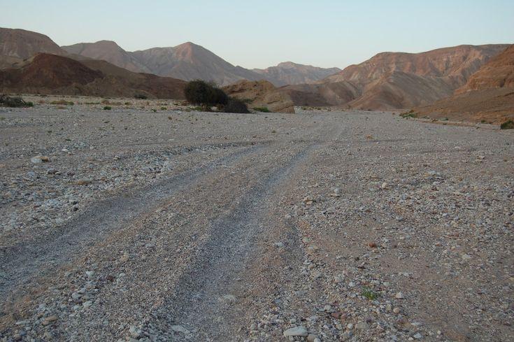Wapniaki w drodze: Najpiękniejsze bo ostatnie kilometry szlaku, czyli...
