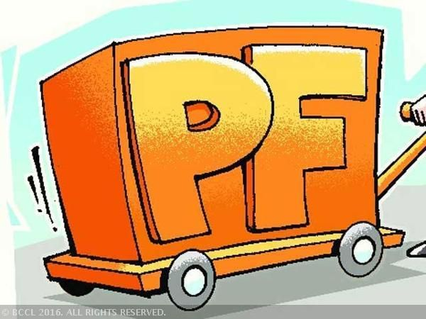 Should you invest in PPF or ELSS to save taxes? - The Economic Times
