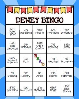 17 best ideas about bingo board on pinterest bingo books reading bingo and summer reading program. Black Bedroom Furniture Sets. Home Design Ideas