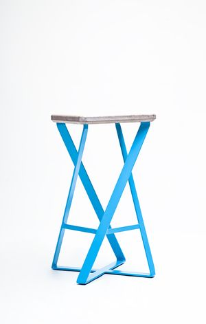 lofty stool_white wash and cyan_a small.jpg