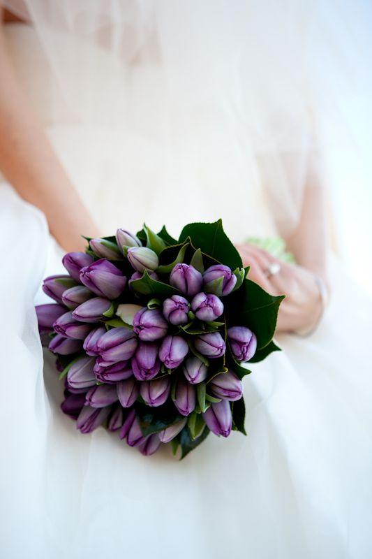14 best bridal bouquets images on pinterest bridal