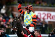 Cheltenham 2018 LIVE: Latest news tips and results as Native River WINS the Gold Cup -  GETTY  Cheltenham 2018 LIVE on Gold Cup day  Thursday was a packed day of action with favourite Un De Sceaux beaten by 8/1 shot Balko Des Flos in the Ryanair Chase to claim nearly 200000 of prize money.  And there was a beaten favourite in the feature race too with Sam Spinner finishing fifth in the Stayers Hurdle as Willie Mullins picked up yet another winner at the Festival: Penhil under Paul Townend…