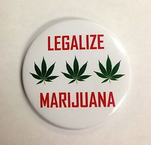 marijuana legalization an annotated bibiliography Annotated bibliography on the legalization of marijuana marijuana is the most commonly used illegal substance in united states and in many other countries this is a statement that seems to be in each article that is written about the legalization of marijuana.