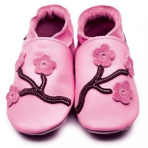 Check out the wide selections of cute kids shoes at the Bmini store on framestr.com