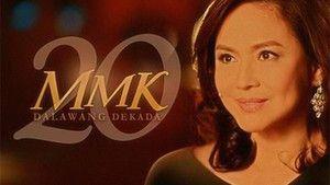 Maalaala Mo Kaya Season Full Episode HD Streaming