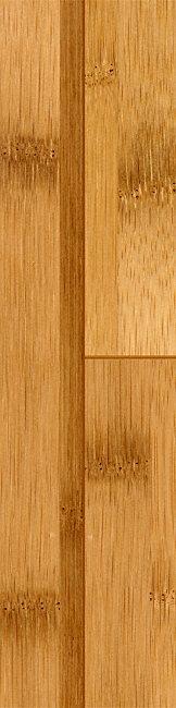 """Major Brand - 3/8"""" x 5-1/4"""" Spice Engineered Bamboo:Lumber Liquidators $1.99 sq/ft"""