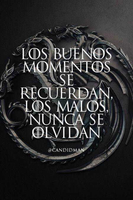 """""""Los buenos #Momentos se recuerdan, los malos, nunca se olvidan"""". @candidman #Frases #Reflexion"""