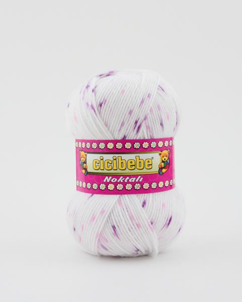 33-03 http://www.woollyandwarmy.com/collections/pretty-baby-spotted/products/33-03