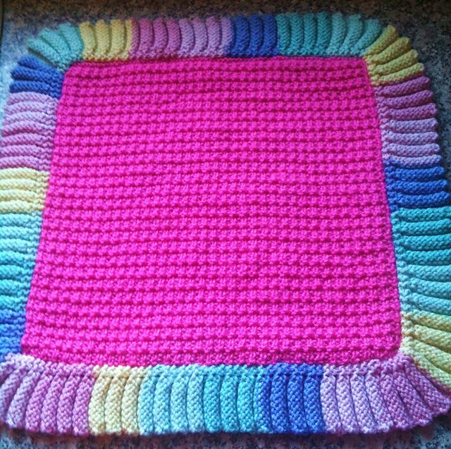 How To Crochet Peppa Pig Purse Bag Free Pattern Tutorial By Marifu6a : 1000+ images about knitting on Pinterest Knitted baby ...