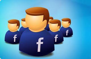 http://www.bloggerlovetricks.com/2014/02/how-facebook-is-stealing-your-ad-money.html