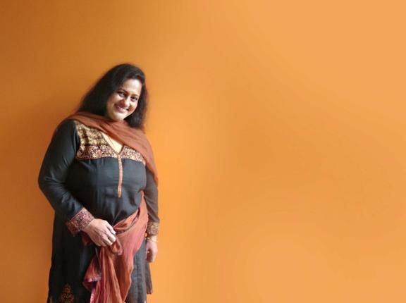 Interview Seema talks about her role in Malayalam cinema and how it played a crucial part in shaping a new chapterin Mollywood.