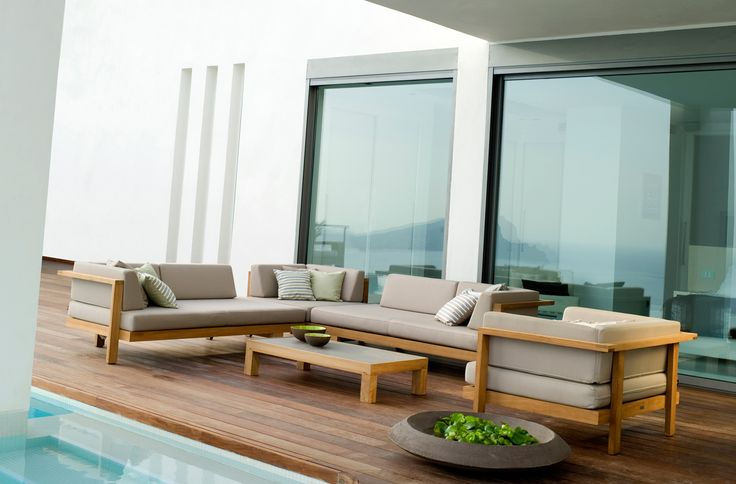 Outdoor Mbel Lounge. Moderne Outdoor Lounge Sessel U With Outdoor ...