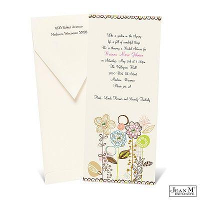 16 best Fairytale Wedding images on Pinterest Fairytale weddings - fresh invitation dalam bahasa inggris