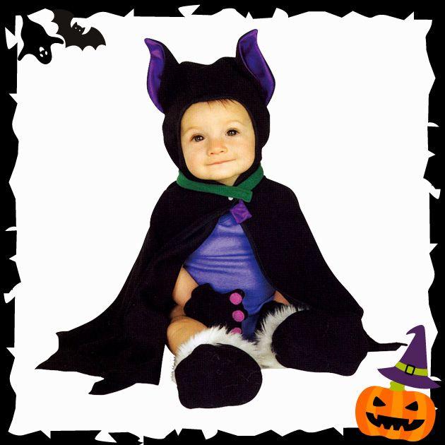 【ハロウィン】 リトルバット Lil' Bat コウモリのケープ・ブーティー・グローブのセット 11743 ハロウィン ハロウィン/衣装/子供/仮装/コスチューム/コスプレ/キッズ/ベビー/男の子女の子/Halloween