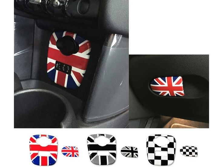 63 Best Mini Cooper F Series Parts Amp Accessories Images On
