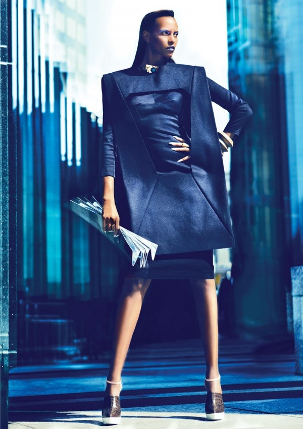 78 Best Photoshoots Futuristic Images On Pinterest Fashion Editorials Editorial Fashion And