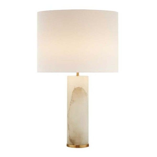 42 best tall table lamps images on pinterest lamp table