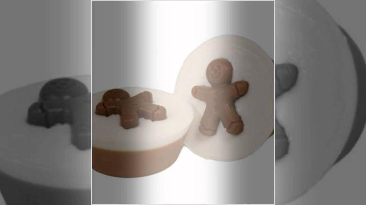 http://www.minivarazs.hu/  A minivarázs bemutatja legújabb szappan kolle...