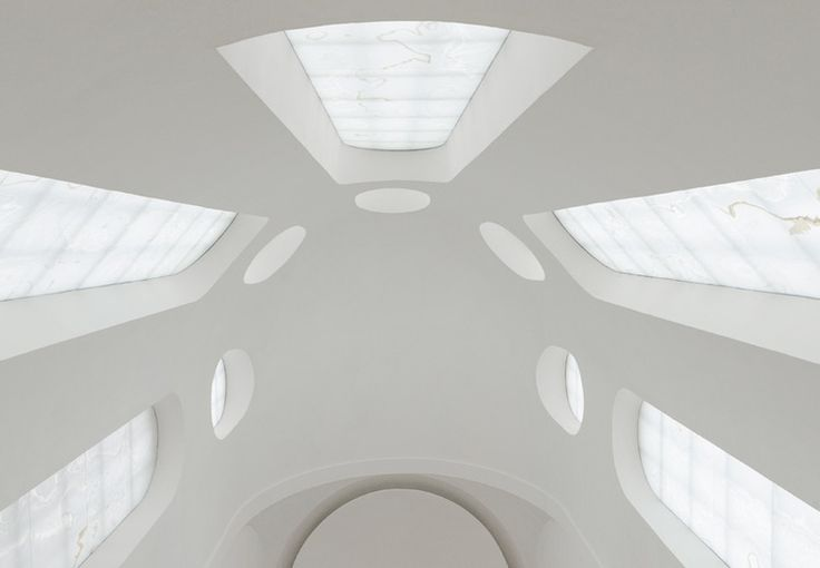 The-Architects-Choice-john-pawson-st-moritz-church-06.jpg
