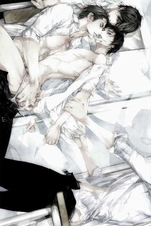 heta underkläder free sexxx