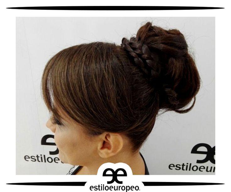 #Recogidos, nuestro mayor aliado para proyectar elegancia y estilo ¡Elígelo para tu próximo evento! 🔊Te esperamos🔊 Programa tus citas:  ☎ 3104444  📲 3015403439 Visítanos:  📍 Cll 10 # 58-07 Sta Anita . . . #Peluquería #Estética #SPA #Cali #CaliCo #PeluqueríaEnCali #PeluqueríasEnCali #BeautyHair #BeautyLook #HairCare #Look #Looks #Belleza #Caleñas #CaliPeluquería #CaliPeluquerías #SpaCali #EstéticaCali #MakeUp #CámarasDeBronceo #BronceadoEnCámara