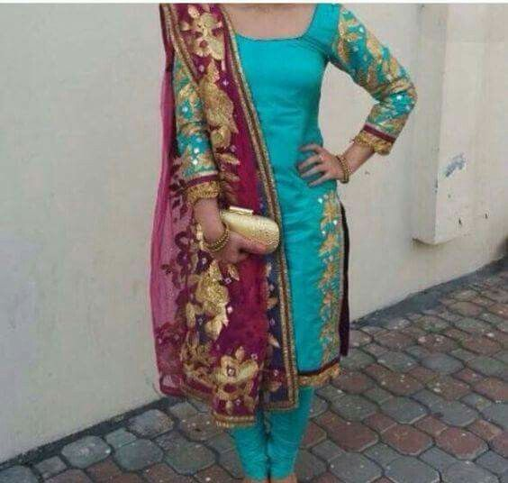 School Of Fashion Design Phagwara Punjab