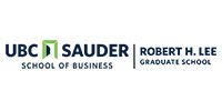 UBC-Sauder School of Business #ubc #part #time #mba http://new-zealand.remmont.com/ubc-sauder-school-of-business-ubc-part-time-mba/  # Access MBA UBC-Sauder School of Business The UBC Sauder School of Business is one of the world s leading academic business schools, recognized globally for its contributions to the transformation of business practices through innovative research and teaching. UBC Sauder s Robert H. Lee Graduate School offers a wide range of Graduate Programs, including the…