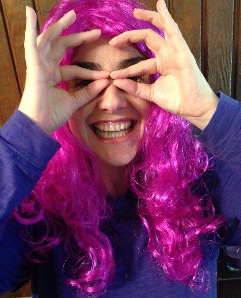 @madresfera: Este carnaval comparte tu sonrisa y participa en #SmileForAction http://buff.ly/1xdcDVq  http://ow.ly/i/8ym1z