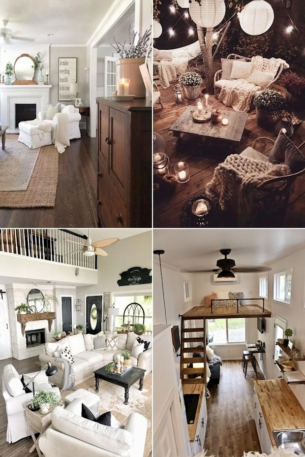 Lounge Room Ideas How To Decorate A Living Room Redecorate My Living Room Living Room Decor Living Room Home