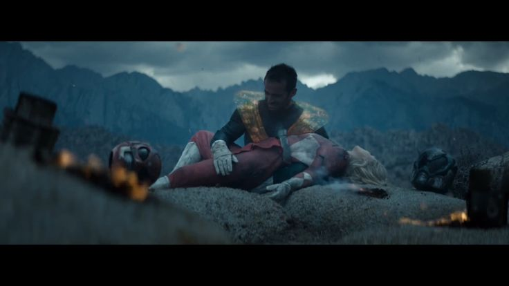 Power Rangers Full Movie Watch Power Rangers 2017 Full Movie Online Power Rangers 2017 Full Movie Streaming Online in HD-720p Video Quality Power Rangers 2017 Full Movie Where to Download Power Rangers 2017 Full Movie ? Watch Power Rangers Full Movie Watch Power Rangers Full Movie Online Watch Power Rangers Full Movie HD 1080p Power Rangers 2017 Full Movie