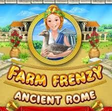 http://www.usmanworldfree.com/2015/06/Farm-Frenzy-Ancient-Rome-Download.html