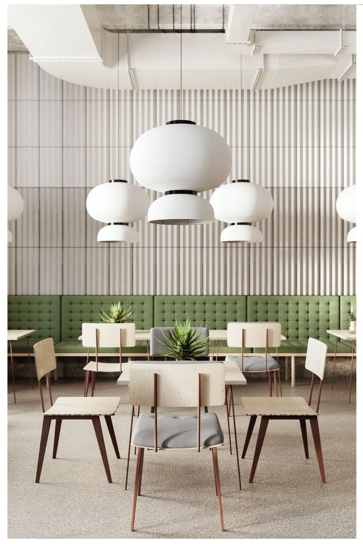 1373 best Interior Design Projects images on Pinterest