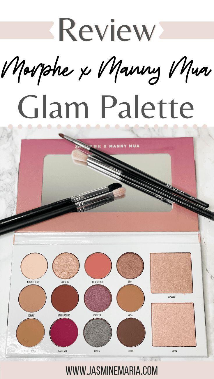 eyeshadow halloween makeup makeup geek eyeshadow palette