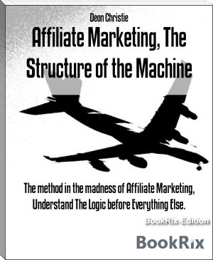 Learn To Build Your Affiliate Marketing Machine, One Part at A Time. Learn To Setup Unlimited Autopilot Traffic Streams without spending A Cent.