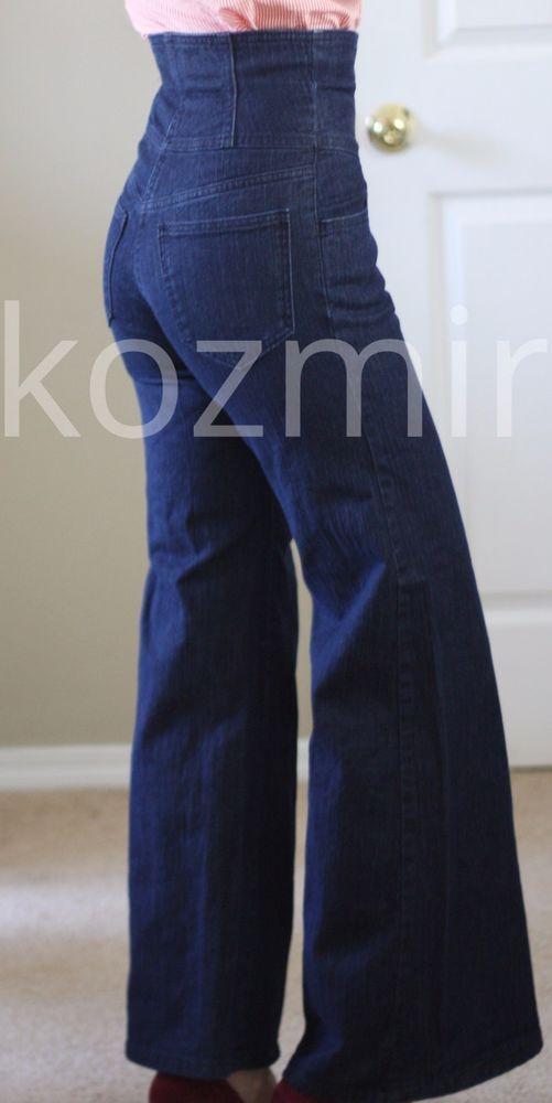 Womens Denim Shirt Old Navy