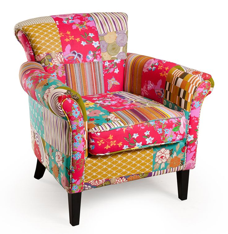 7 best canap baroque images on pinterest anastasia. Black Bedroom Furniture Sets. Home Design Ideas