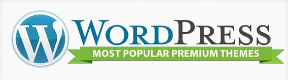 I temi Wordpress Premium più popolari.
