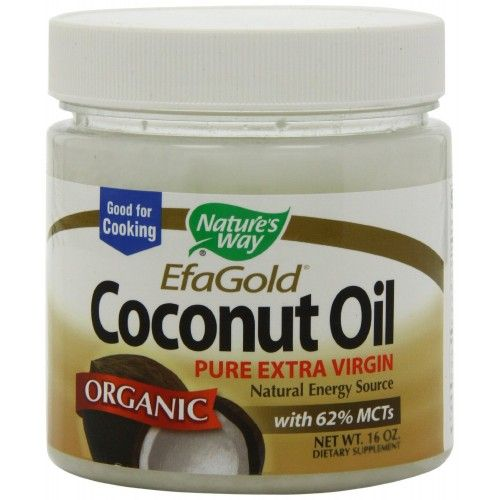 Coconut Oil Extra Virgin - $13.09